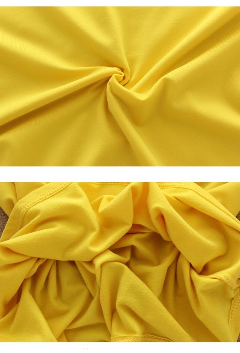 2017 stałe 14 kolory Dekolt Bluzki Sexy Szczupła Dzianiny Długi rękaw chemise femme koreański bluzki dla kobiet koszula clothing góry bluzka 29