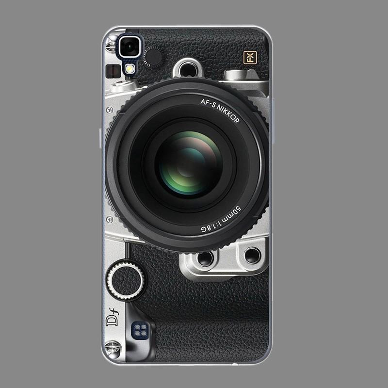 """Caseriver wysokiej jakości case do lg x power k210 k220ds k220 5.3 """"przypadki pokrywa dla lg x power telefony sprawach telefonów 3"""