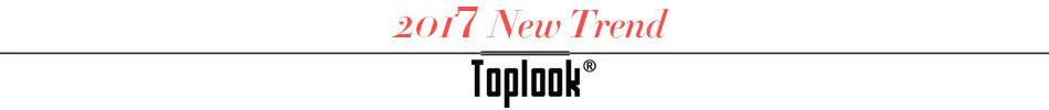 Toplook Aksamitna Dres Dwuczęściowy Zestaw Kobiety Sexy Różowy Top Z Długim Rękawem I Spodnie Body Kombinezon Pasa Startowego Mody 2017 Trainingspak 15