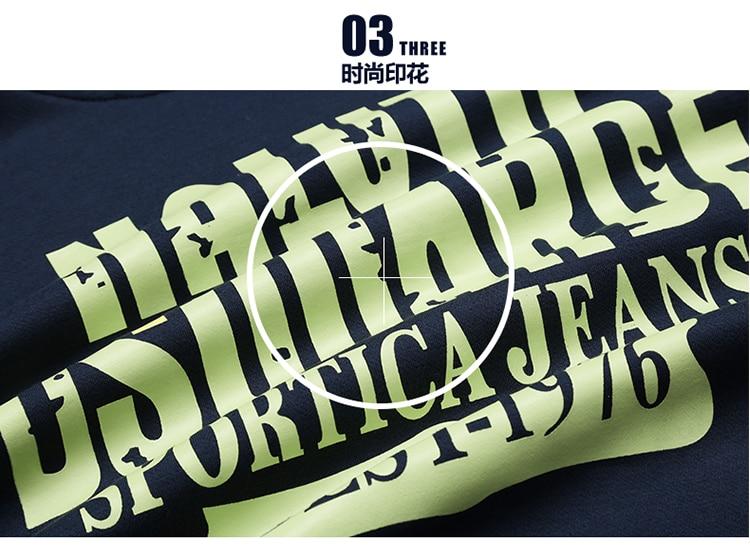 Jesień Z Kapturem 2017 Moda Pismo Drukowane Bluzy Męskie Bluzy Dorywczo Kombinezon Z Kapturem Bluza męska Sportowa Dresy Hip Hop 8