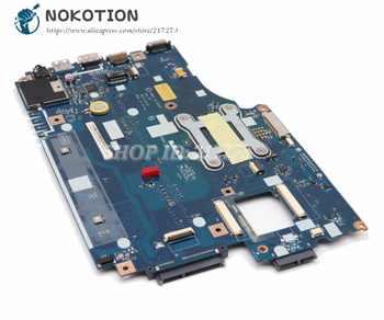 For Acer aspire E1-532 E1-532P E1-572G Laptop Motherboard NBMFM11008