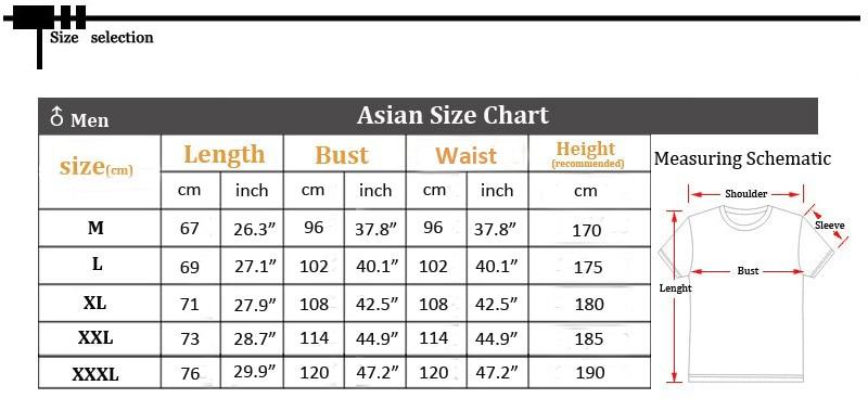 asian size chart: Guitarist hedgehog t shirt hedgehogfan