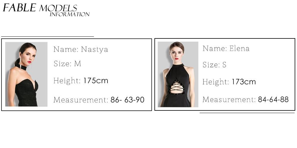 O-Neck Long Sleeve Sequin Belt Rope Dress 1