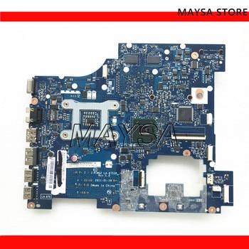 PIWG2 LA-6753P REV 1 0 System board fit for Lenovo G570 Laptop