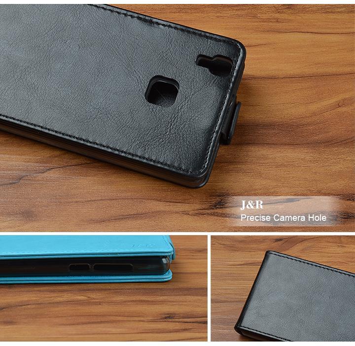 Dla doogee x5 max case wysokiej jakości pu skórzanej oprawie przerzuć w pionie telefon case fundas dla lenovo k6 x5 max uwaga (k53a48) 6