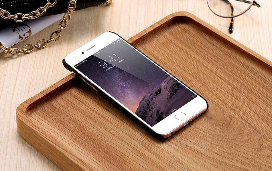 Kisscase retro elegancki wzór case dla iphone 6 6s plus samsung galaxy s7 edge s6 krawędzi uwaga 4 5 samsung e5 e7 a3 a5 a7 a8 j5 j7 11