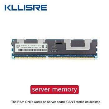 DDR3 4GB 8GB 16GB 32GB ECC REG server memory 1333 1600 1866MHz DDR