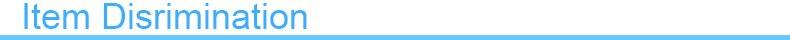 Bluetooth Zestaw Głośnomówiący Bluetooth Zestaw Głośnomówiący Zestaw Samochodowy z Ładowarką Samochodową A2DP Bezprzewodowy telefon Auto obsługa głosowa Połączeń ID raport 1