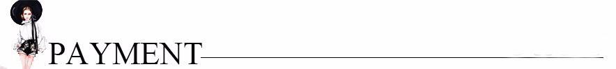 OHRYIYIE Nowe Blezery I Kurtki Damskie 2017 Wiosna Jesień Moda Jednego Przycisku Blazer Femenino Biały/Niebieski Panie Blazer Kobiet 18