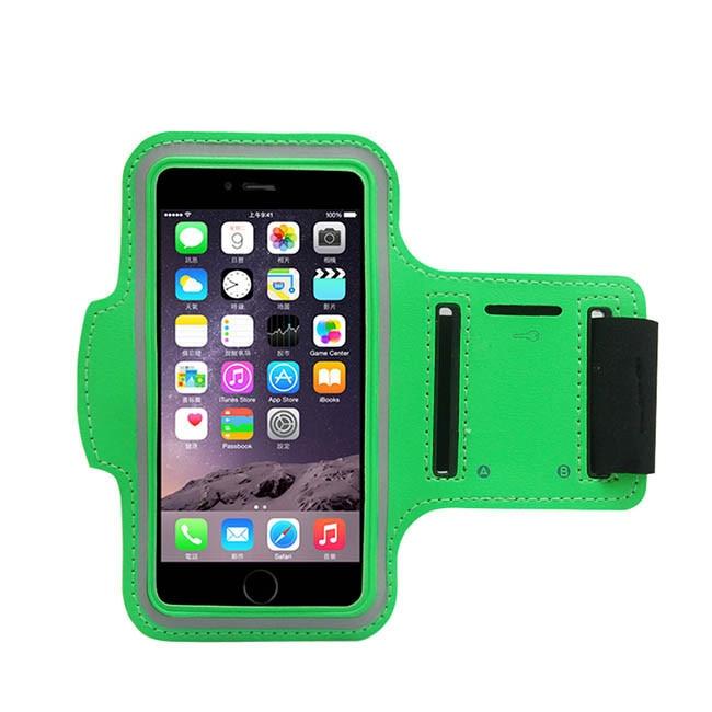 5.0-5.7 cal model telefonu sport arm band running torba case dla iphone 7 plus pokrywa dla samsung lg sony dla huawei meizu xiaomi? 15