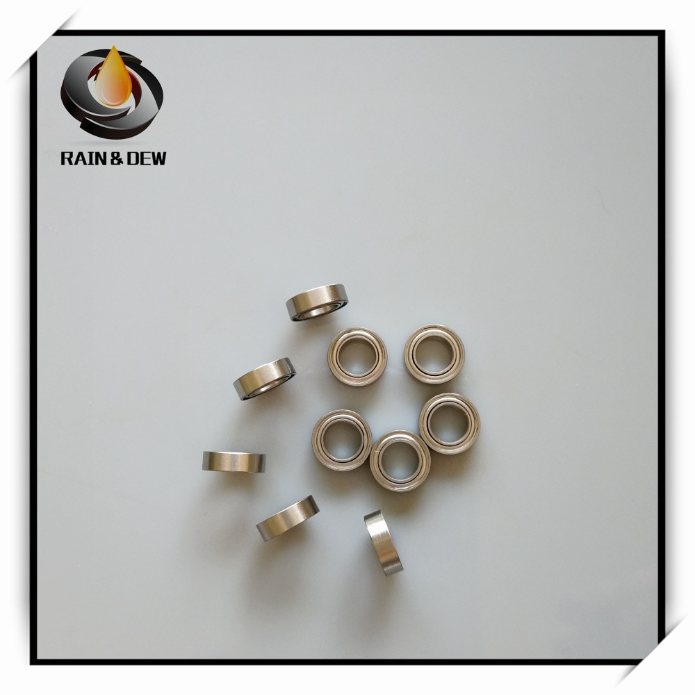 Vishay BCcomponents 116 10uF 2pcs 100V 222211659109 Capacitor 10µF
