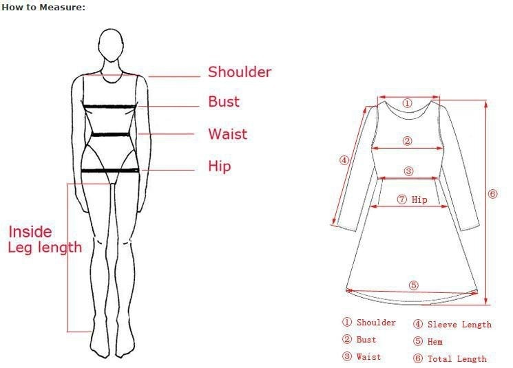 2017 kobiety dress vintage wydrukowano połowa rękawem slim sukienek vestidos panie mini luźne summer dress 1
