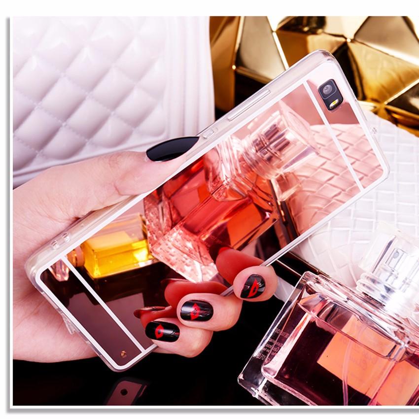 Hot! luksus lustro galwanizacja miękkie przezroczysty tpu case pokrywa dla huawei p8/p8 lite p9 p9 plus p9 lite g9 2