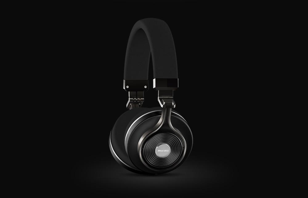 T3 wireless bluetooth bluedio słuchawki/słuchawki z bluetooth 4.1 stereo i mikrofon dla muzyki słuchawki bezprzewodowe 16