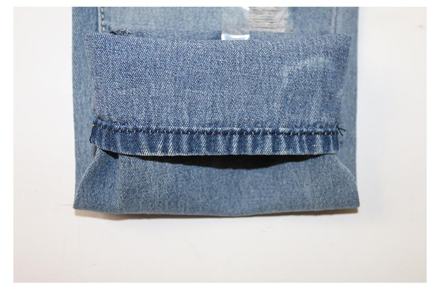2016 gourd doll opieki macierzyński ciąży jeans spodnie dla kobiet w ciąży elastyczny pas jeans kombinezony odzież ciąży ciąża 10