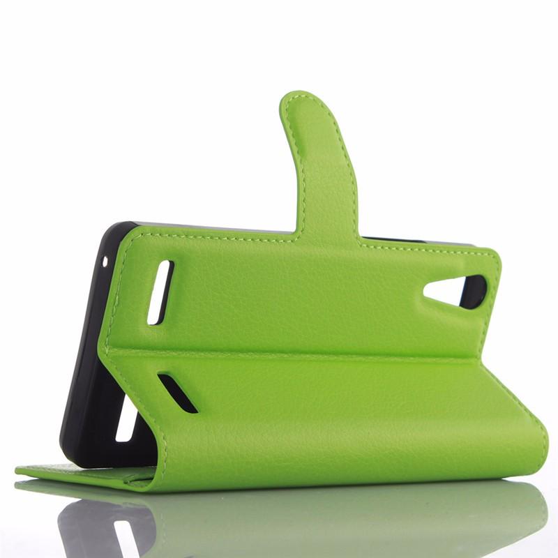 Dla lenovo a6010 a6000 capa luxury leather wallet odwróć case dla lenovo a 6010 a6010 plus a6000 plus pokrywa z czytnikiem kart stojak 25