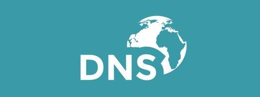 国内外提供免费的域名DNS解析的服务商