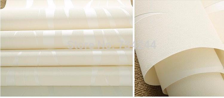Nowoczesny luksus 3D tapety pasków tapeta papel de parede adamaszku papieru dla salon sypialnia TV kanapa tle ściany R178 17