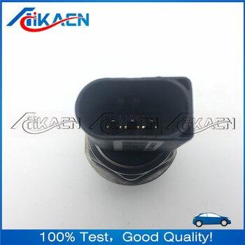 55PP07-01 55PP04-01 Genuine Fuel Rail Pressure Regulator Sensor