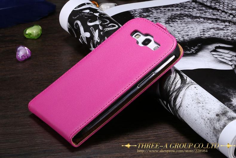 Kisscase dla samsung galaxy s3 s4 biznes skórzana phone case do samsung galaxy s3 i9300 s4 magnetyczny pionie klapka torby 25