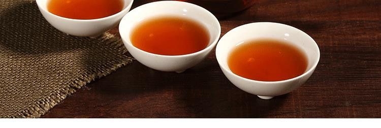 Menghai 250g Puer Tea Broken tuo mini cakes Yunnan cooked puer Tea tuo small Chinese origina health hand made ripe pu er tea