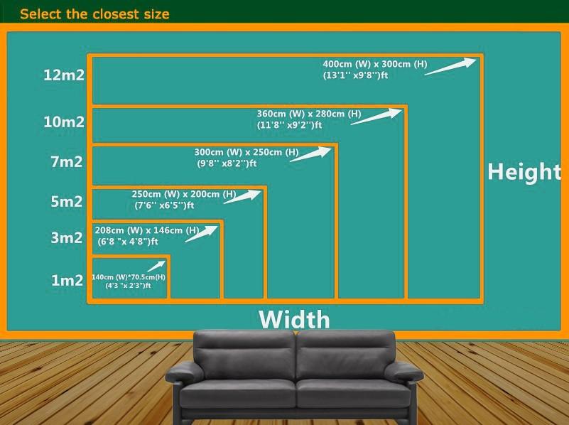 Niestandardowe 3d mural TV tło tapeta sofa przestrzeni trójwymiarowej, aby rozwinąć zdjęcia 3d tapety na ścianach 3 d kontakt papier 5