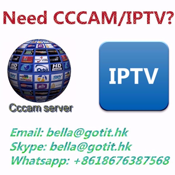 MINI DVB-S2 SR2525HD Satellite receiver with 1 Year Europe CCcam Account  and POPTV 1800+Arabic UK Iraq Iran Portugal Dutch PayTV
