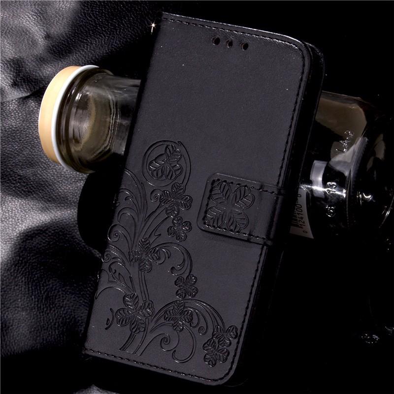 Dla iphone 7 plus 4S 5S 4 5 6 s skórzane etui z klapką case do samsung galaxy a3 a5 j3 j5 2016 j1 s6 s7 s3 s4 s5 mini grand prime pokrywa 48