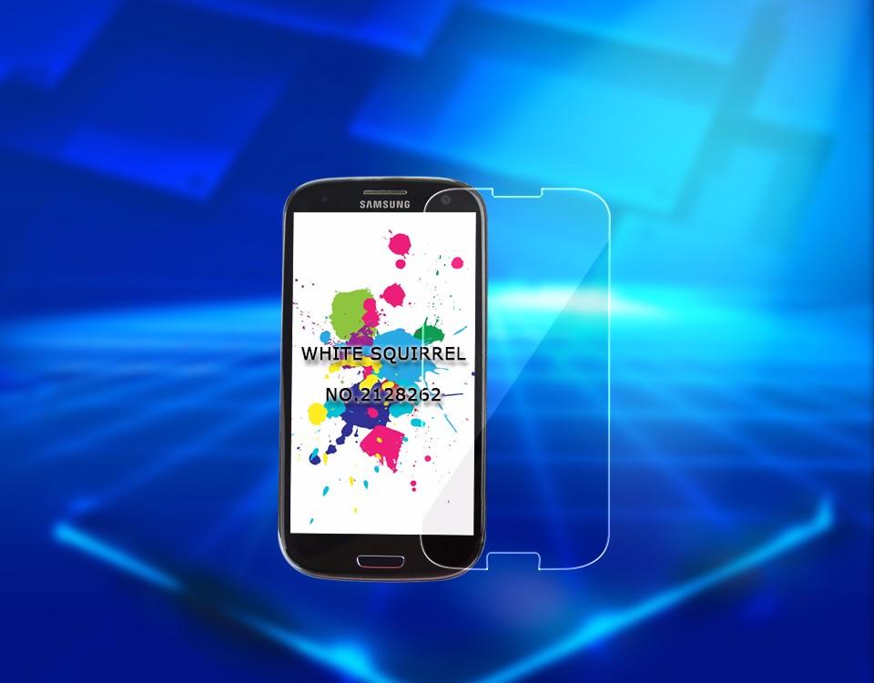 Do Samsung galaxy S3 s4 s5 S6 s7 Szkło Hartowane Film S2 S3 S4 S5 compact mini screen protector dla galaxy uwaga 3 uwaga 4 uwaga 5 3
