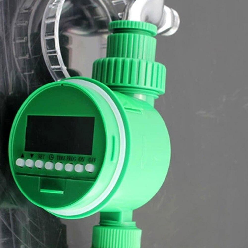 multifuncionais ao ar livre indoor gotejamento irrigação