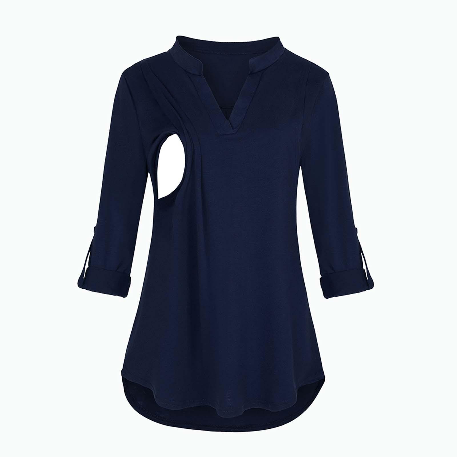 Cheap Blusas & Camisas