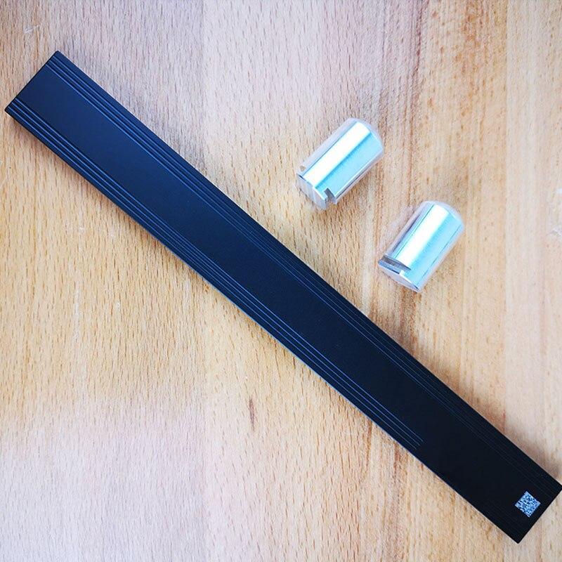 block workbench mitra barras acessórios de mesa