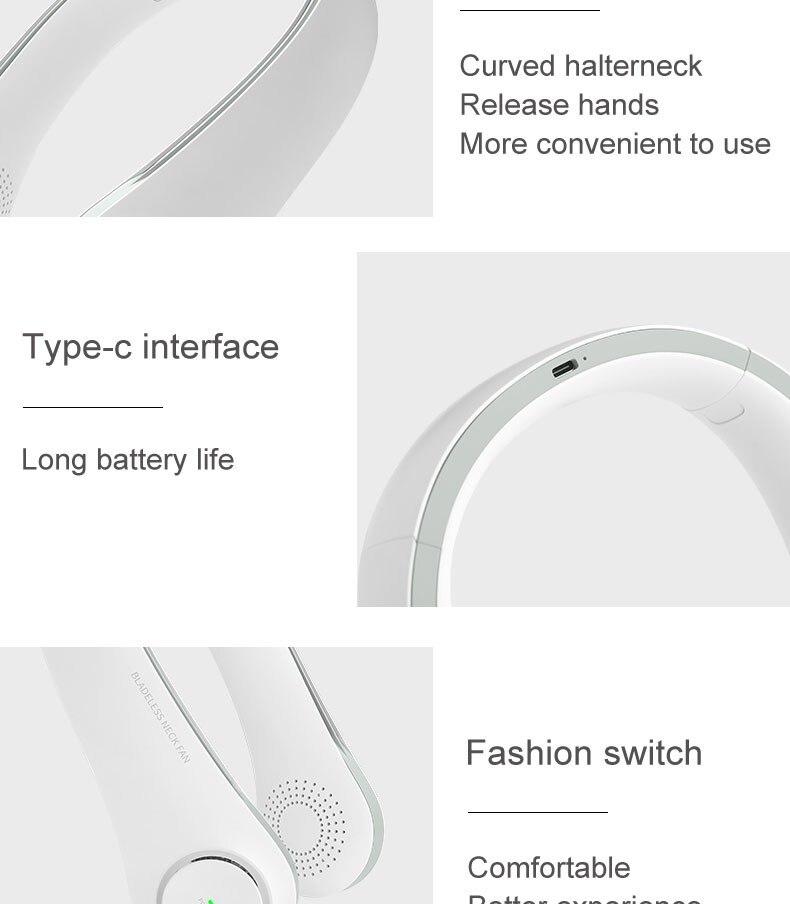 Cheap Dispositivos USB