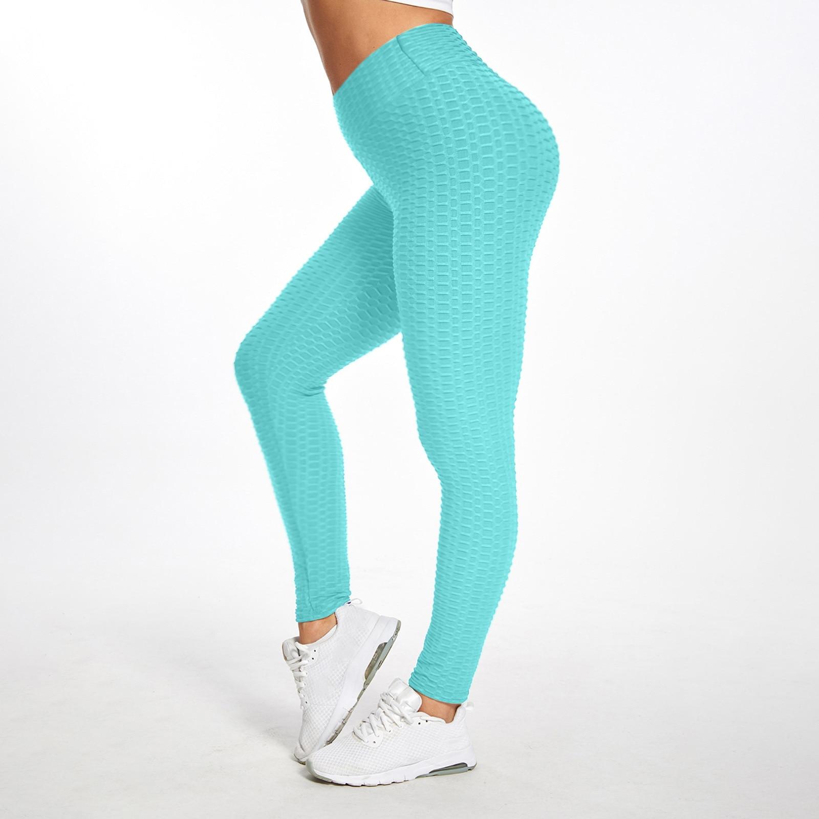 Yoga Pants Sexy Leggings