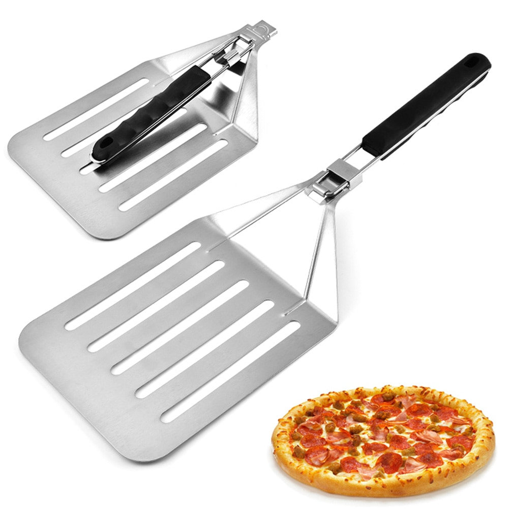 Cheap Utensílios p pizza