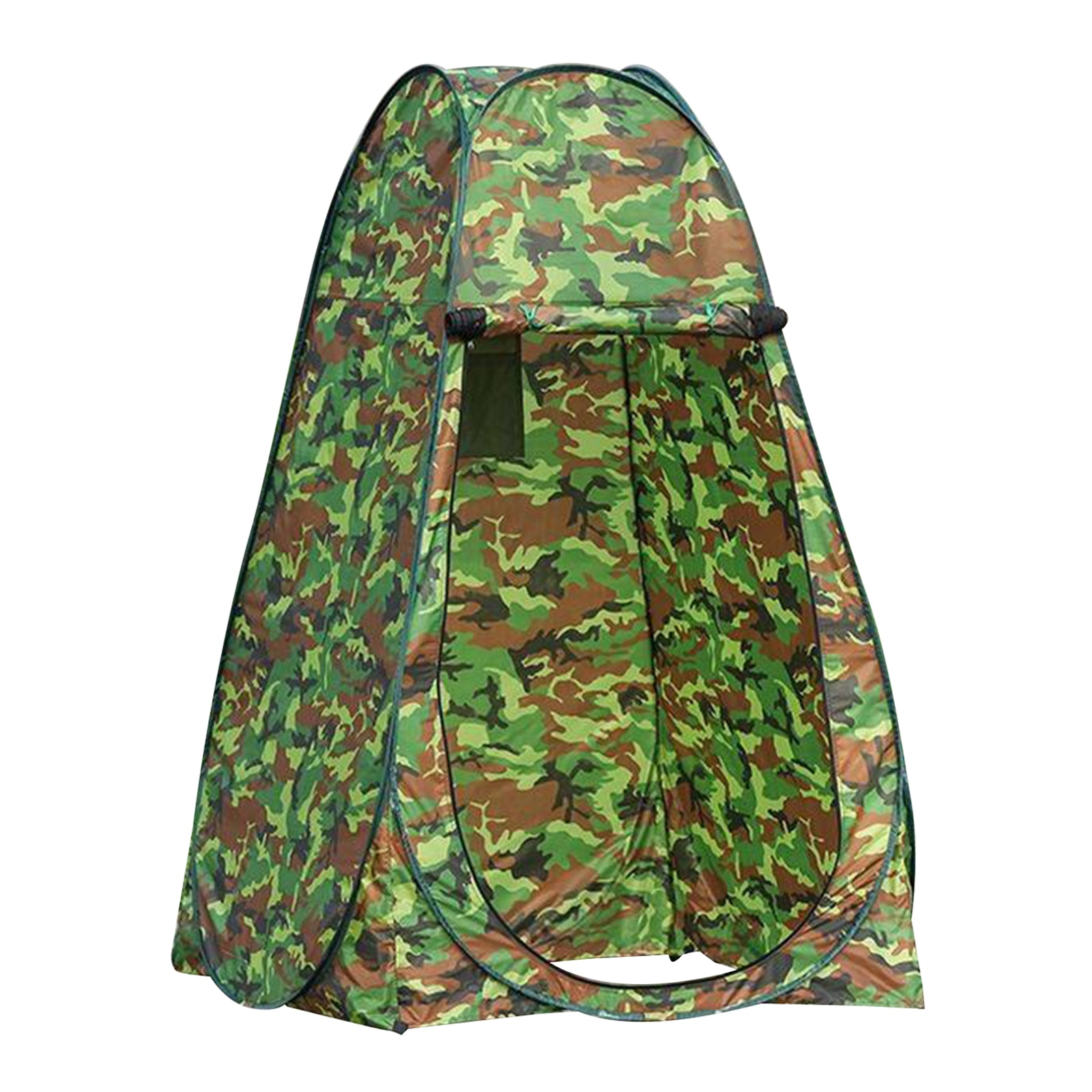 Portable Outdoor Up Toilet Shower/Cing/Utility Privacy Tent Shelter