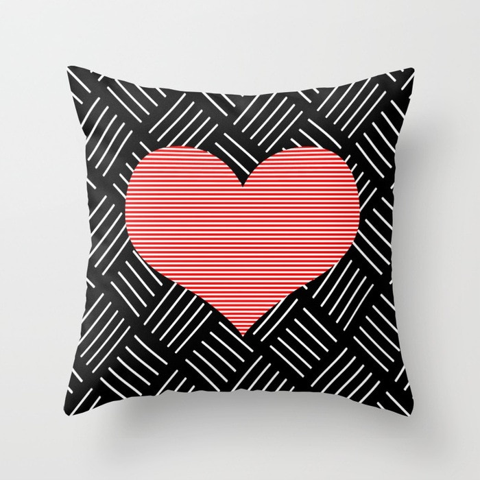 red-heart-abstract-geometric-p
