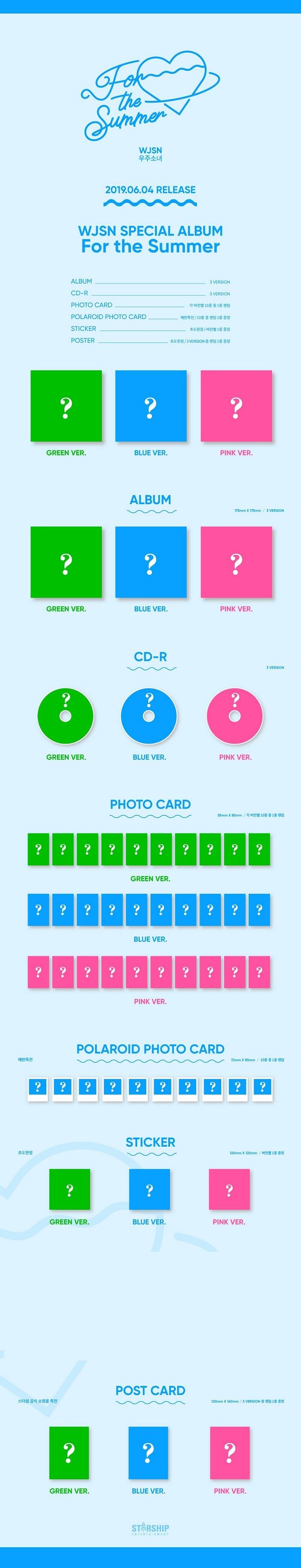 para o verão, álbum cd-sa19070304, ver rosa.