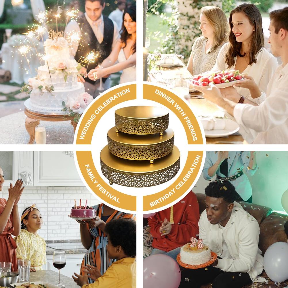 festa de aniversário metal casamento casa cozinha