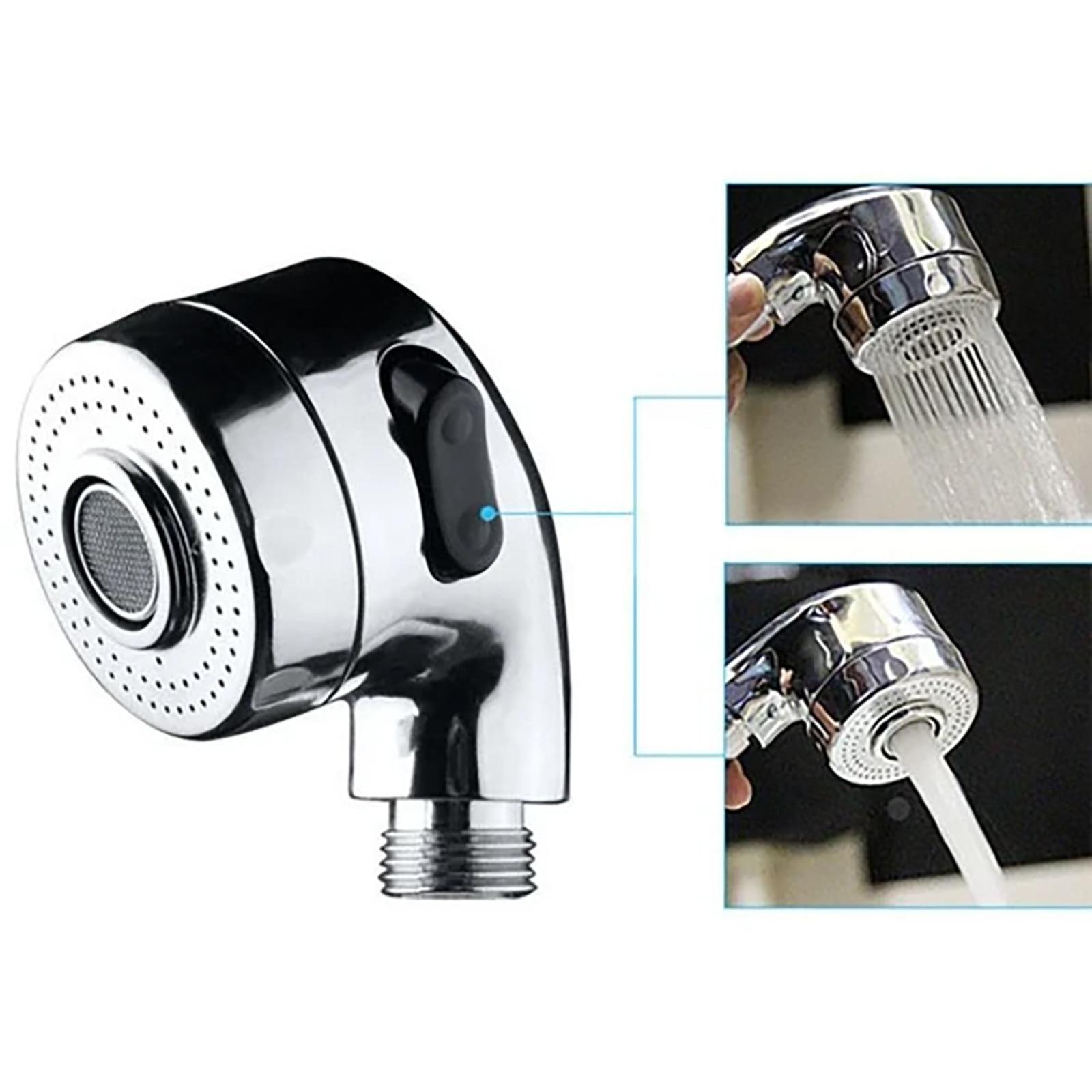 Hac87d55c00104a8d991338da7ca6e9fbS Sink Tap Faucet Kitchens Shampoo Shower Heads Bathroom Spray Drain Filter Hose For Household Bathroom Accessories