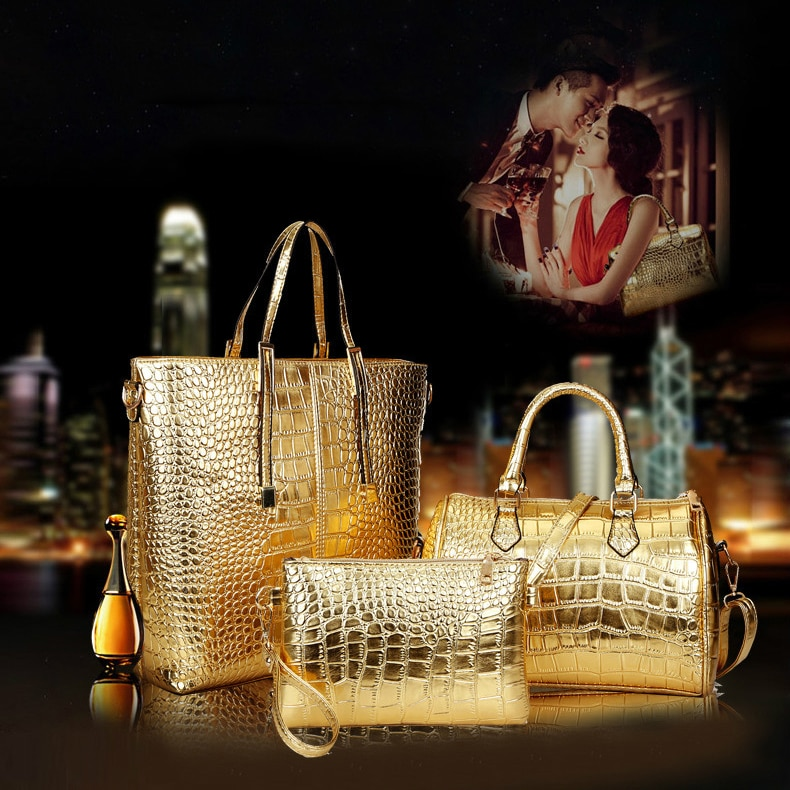 women handbag1