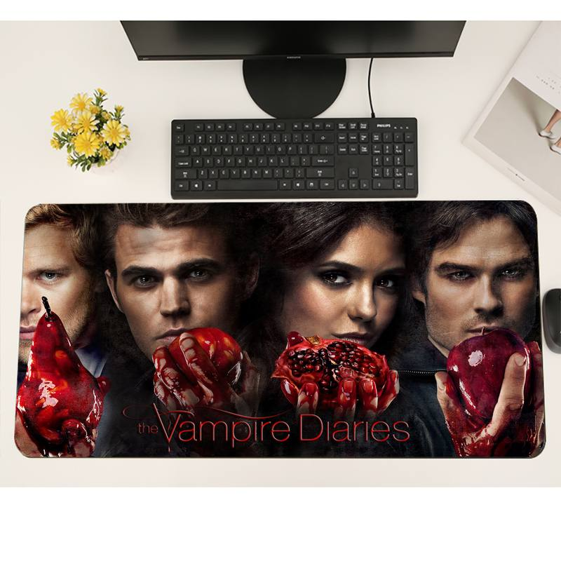 Hb0a3b29d232b407d870288c091efdd5d4 - Vampire Diaries Merch