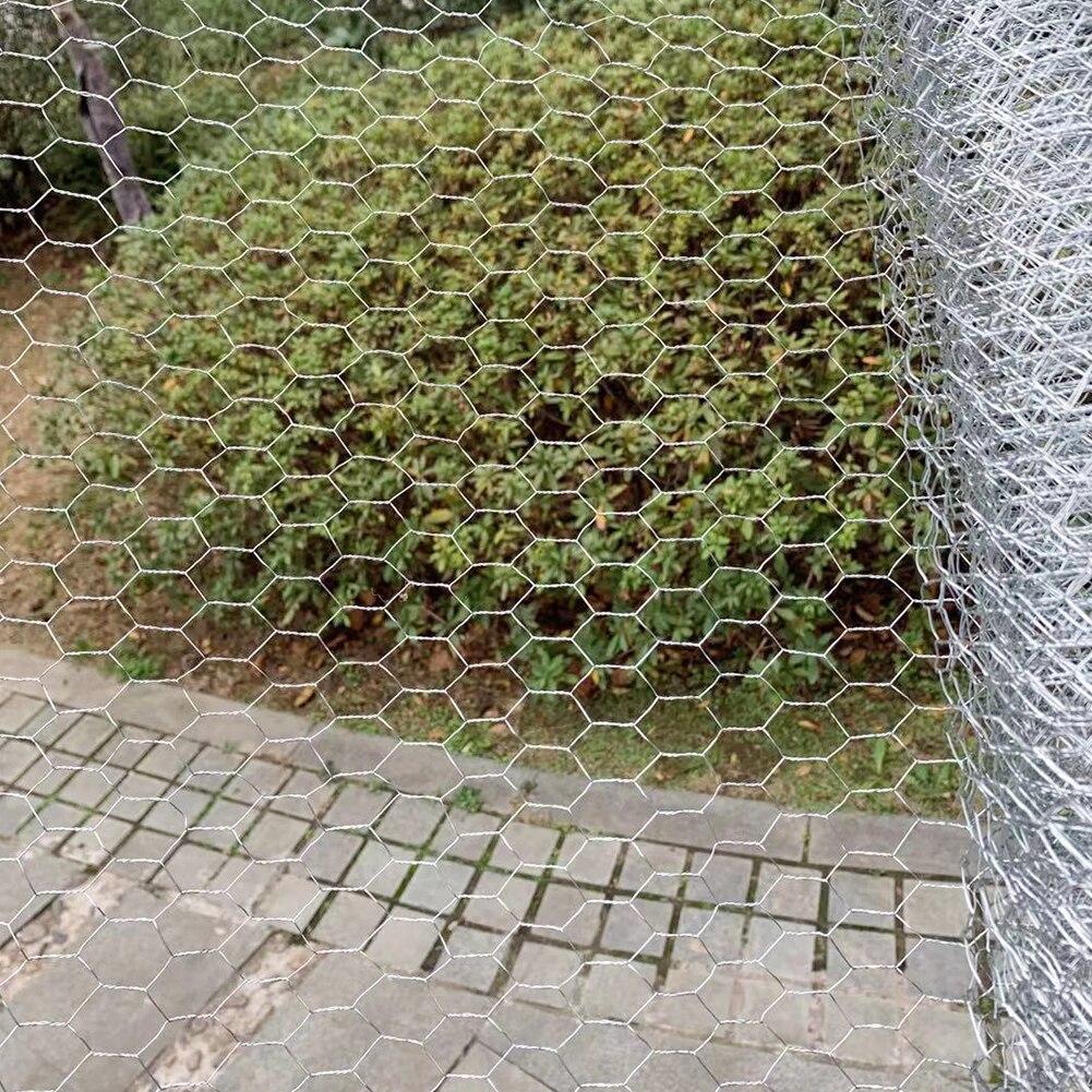Cheap Rede p jardim