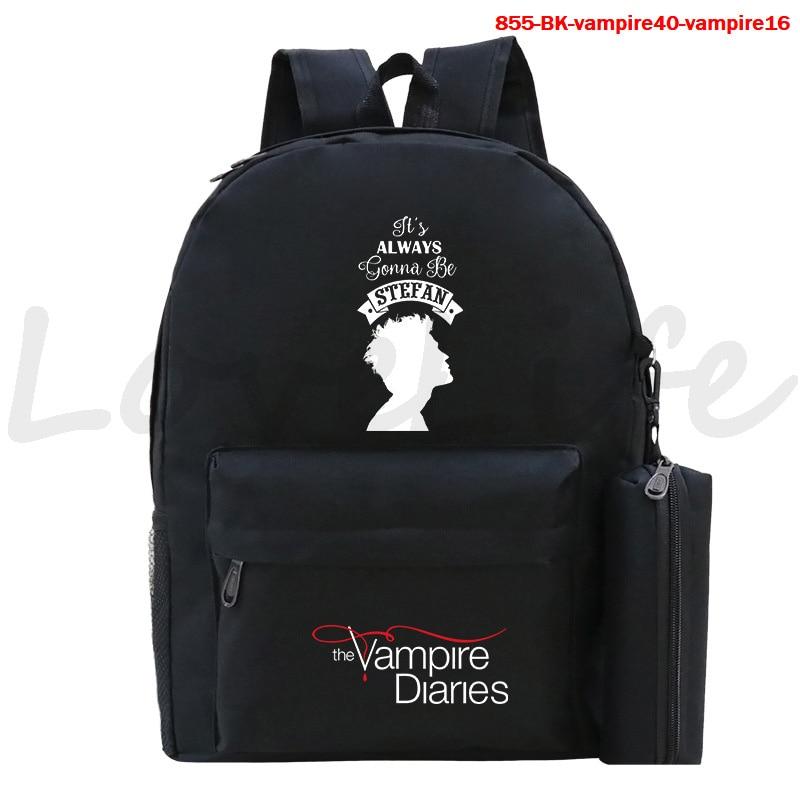 Hb8c8872d53974a49b6457f2aee7c7810U - Vampire Diaries Merch