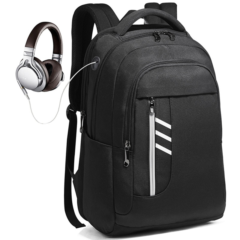 Bolsas e estojos p laptop