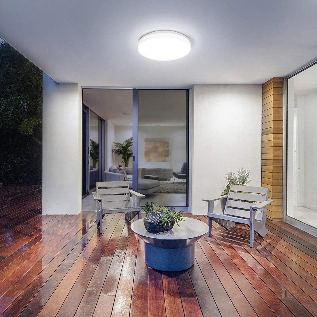 para quarto, sala de estar, moderno