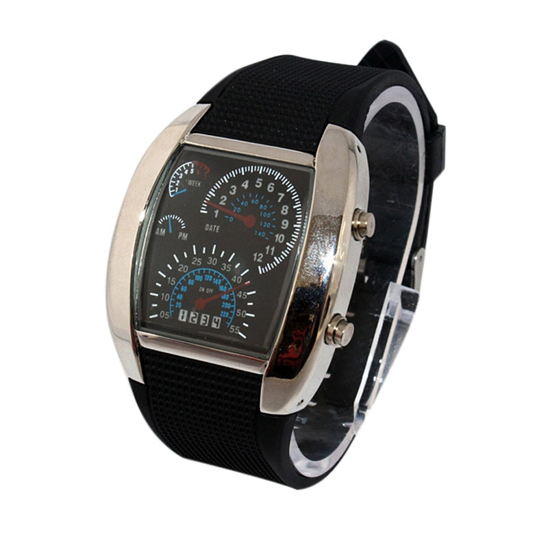 Men Quartz Beautiful Wristwatches Military 2021 Sports
