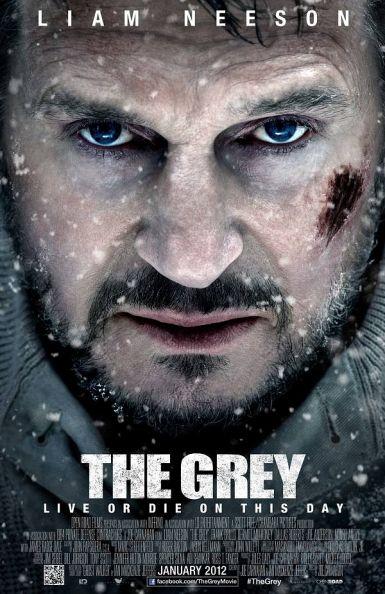 2011连姆尼森动作惊悚《人狼大战》BD720P.国英双语.中英双字