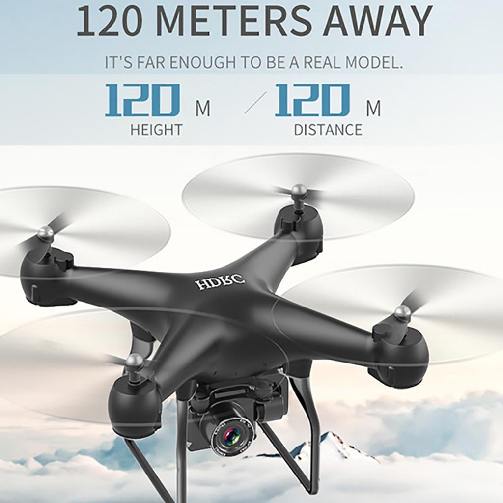 Hcf5bb11592484075bd99151e567d8b05S - Rc Drone 2.4g Wifi Remote Control Rc Drone Airplane Selfie Quadcopter With 4k Hd Camera Drone 4k Aviones De Fotografía Aérea