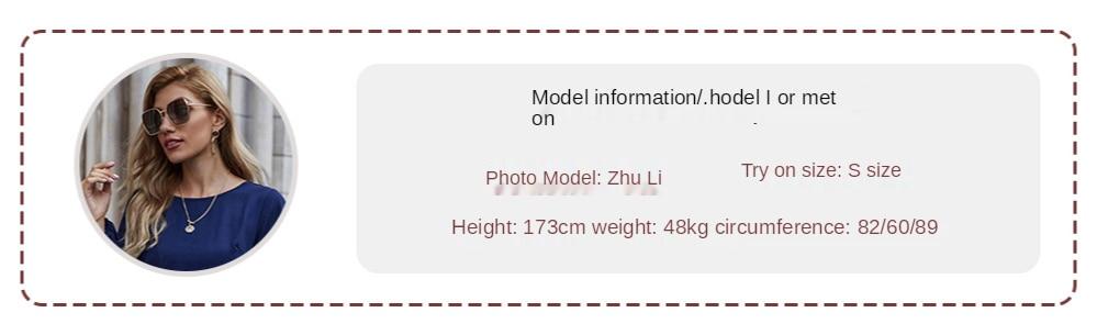 模特信息4.jpg